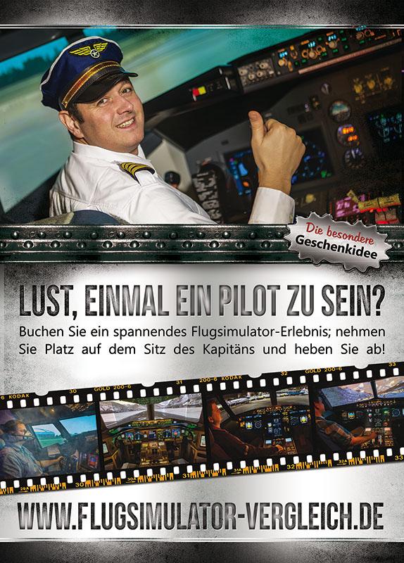 Flyer Plakate Cover Anzeigen Photoshop Kurse In Zurich Bern